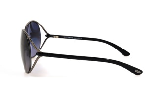 Clemence FT 0158-S