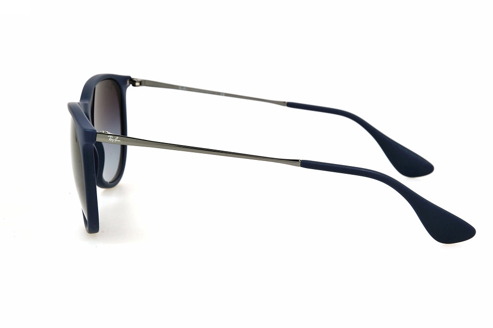 Ray Ban Rb 4171 Erika Sonnenbrille