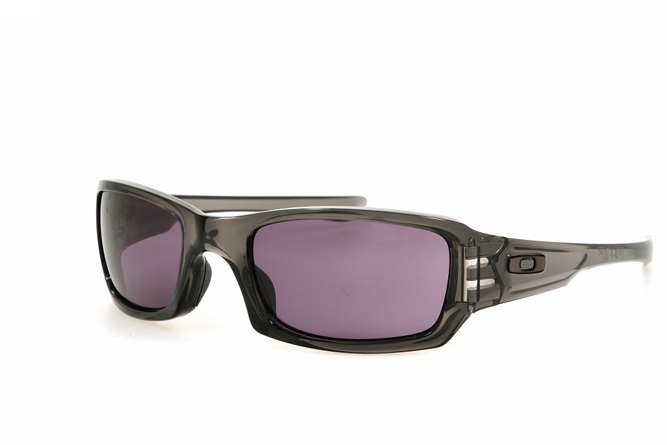 Oakley Sonnenbrille Fives Squared OO 9238 04 Gr. 54 XcU0VF1
