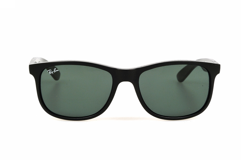 Ray Ban Rb 4202 Sonnenbrille
