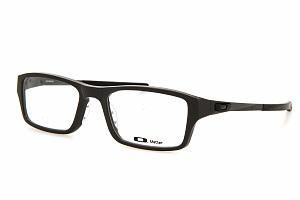 OX 8039 Chamfer