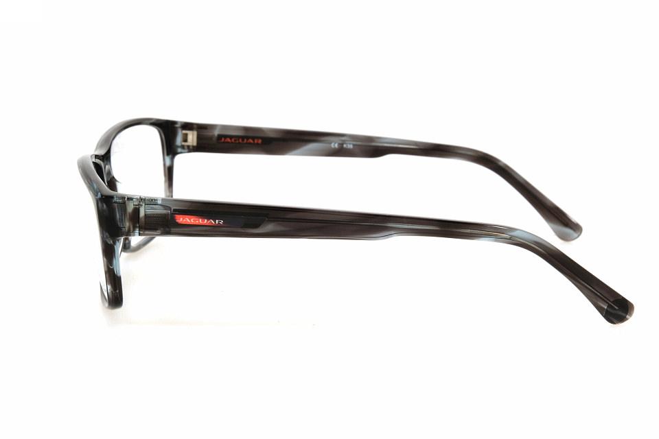 jaguar 31800 brille. Black Bedroom Furniture Sets. Home Design Ideas