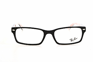 RX5206