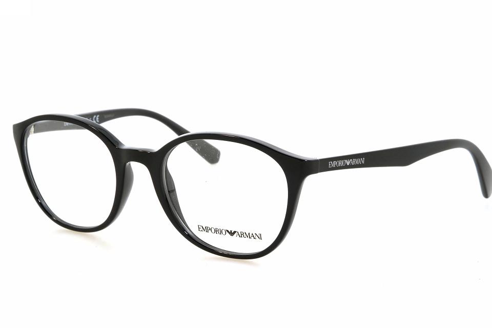 Emporio Armani EA 3079 Brille
