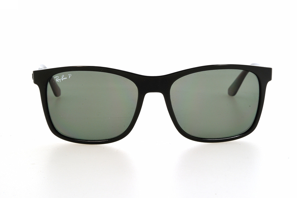 Ray Ban RB4232 601/71 Sonnenbrille verglast CpPwdt