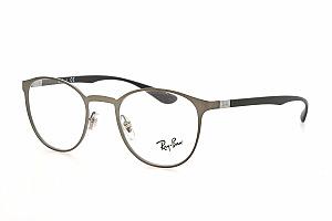 RX 6355