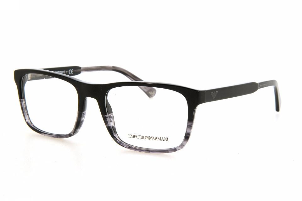 2ff0a868ccb Emporio Armani EA3120 Brille