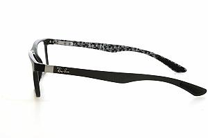 RX 8901 Carbon