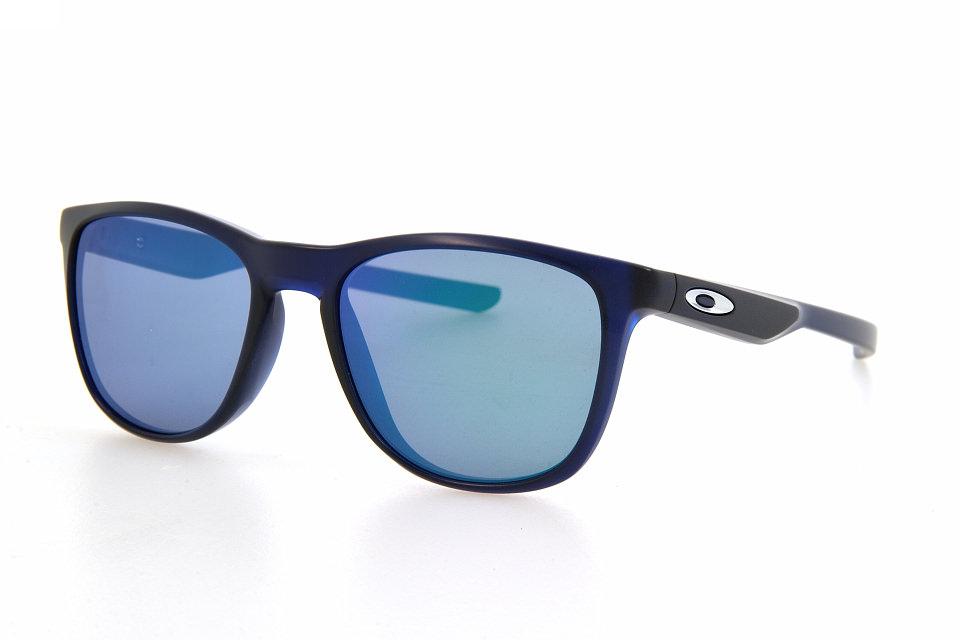 Oakley 9340 Trillbe x 934004 blue jade iridium