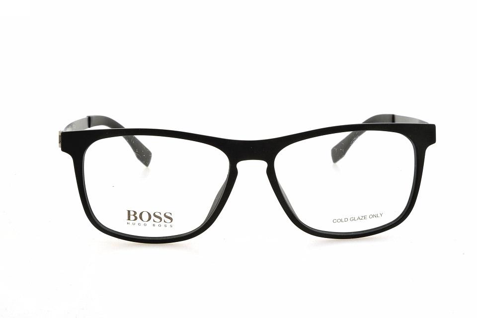 hugo boss boss 0840 brille. Black Bedroom Furniture Sets. Home Design Ideas