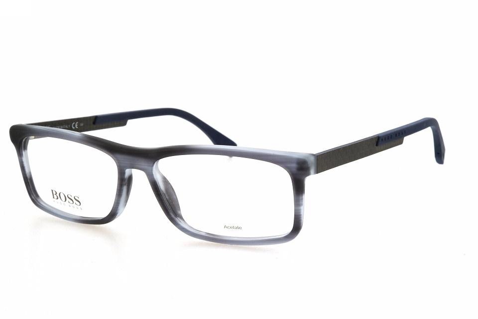 Hugo Boss Boss-0774 Brille