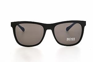 Boss-0868-S Hugo Boss
