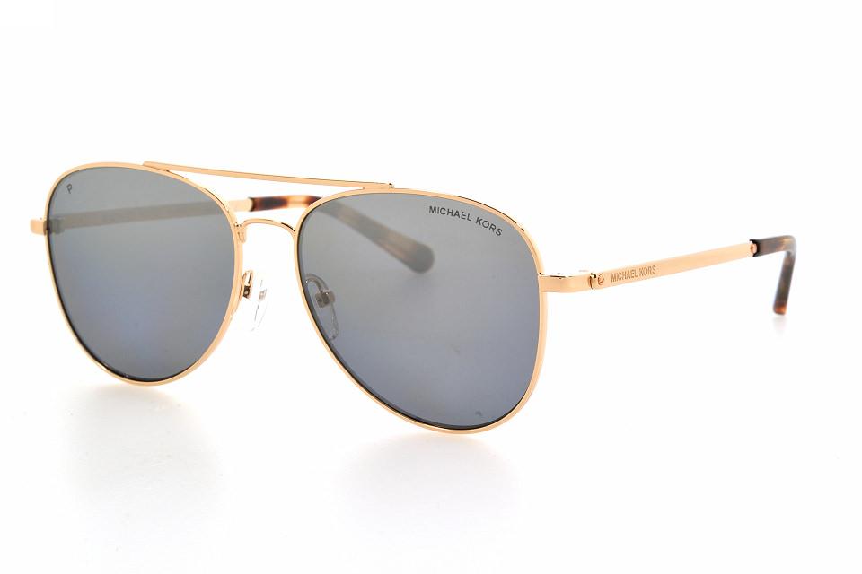 Sonnenbrille Michael Kors San diego MK 1045 (110882