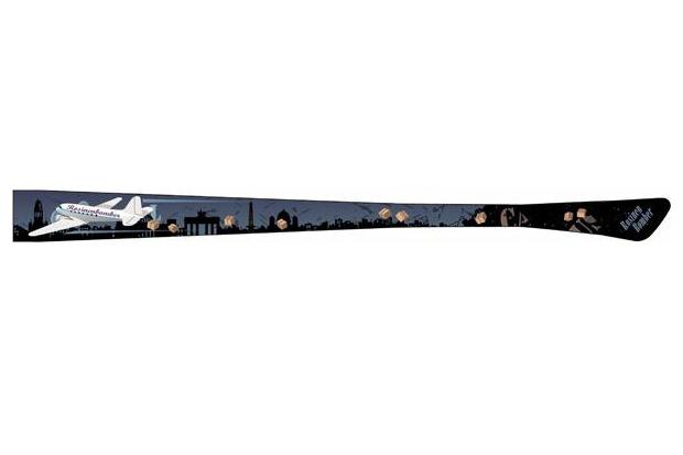 eye max b gel 5885 03 rosinenbomber. Black Bedroom Furniture Sets. Home Design Ideas