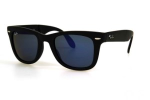 RB 4105 Folding Wayfarer