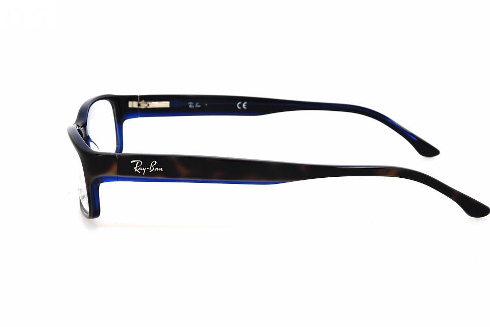 ray ban rx 5114 review