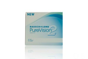 PureVision2 HD 6-Pack