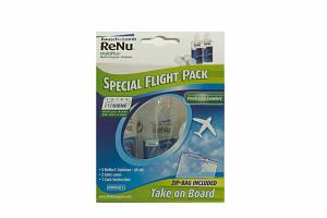 Renu Multiplus Special Flight Pack
