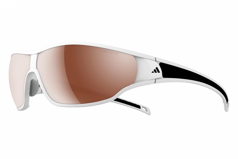adidas Performance Adidas Performance Sonnenbrille »Tycane S A192«, schwarz, 6050 - schwarz