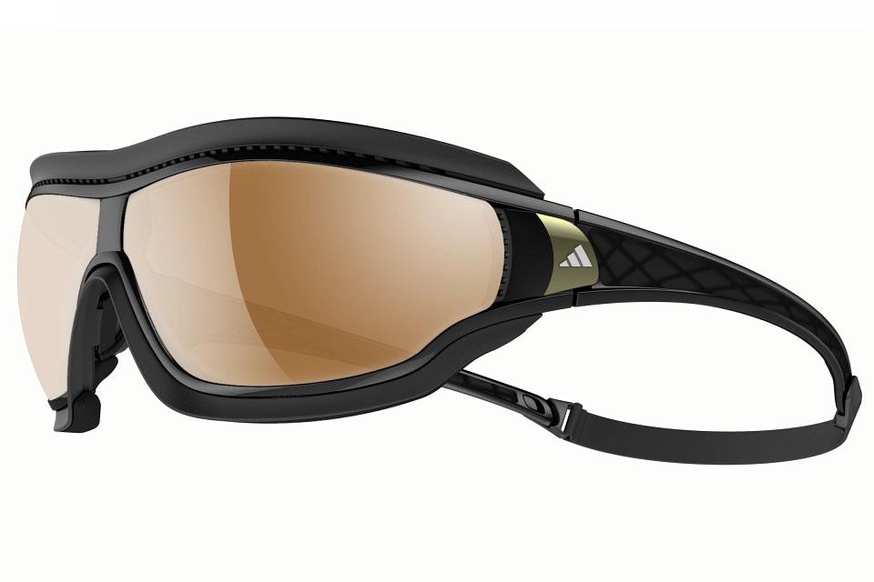 adidas Sport eyewear tycane pro outdoor L a196 6057 yU1hZY7R