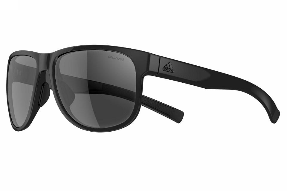Sport-Sonnenbrille Adidas Sprung yurrH