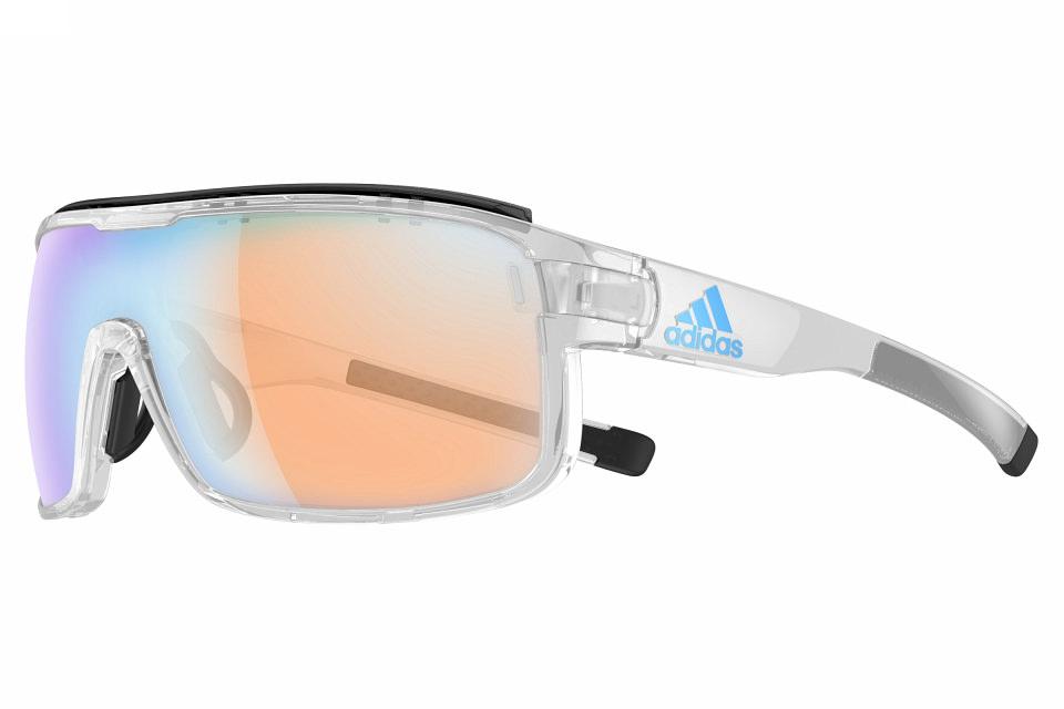 Adidas ad01 6051 zonyk pro Sonnenbrille Sportbrille sXyBvVpE