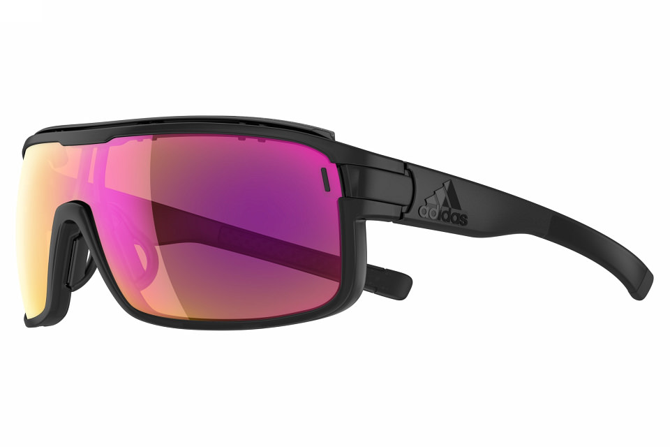Adidas Zonyk Pro ad02 S 6054 coal matt 4L3bgVe8