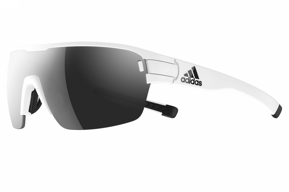 Adidas ad06 75 4500 Small 1 3gDvlCp