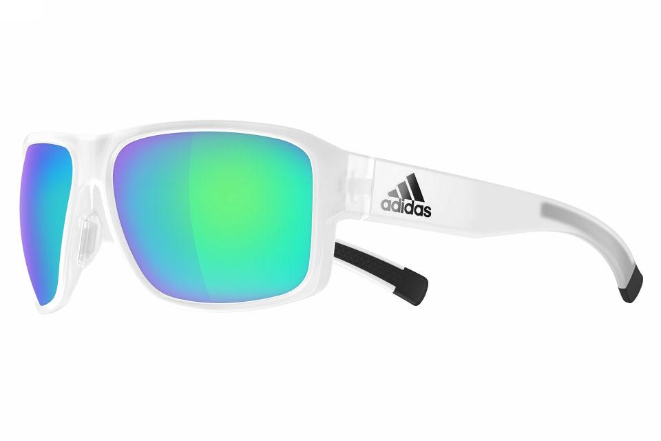 Adidas ad20 00 6053 1 u95PKm6oj