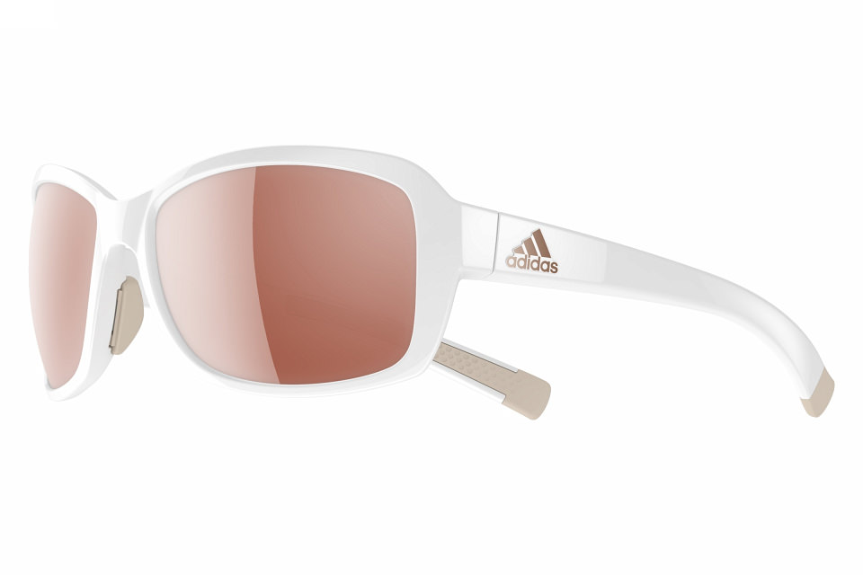 Adidas Baboa AD21 6057 Coral Shiny V2Hki8jcK