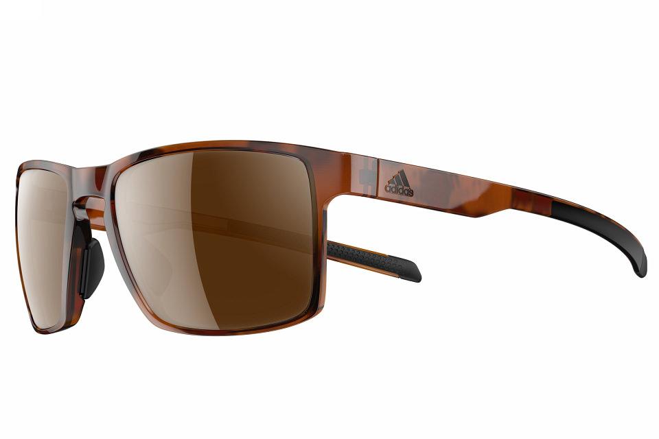 Adidas Wayfinder AD30 6000 Brown Havanna sTbvJ5zRW