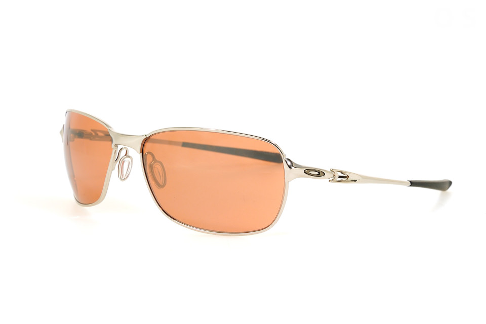 86dd65d63b8 Oakley Wire Frame Sunglasses Tailpin « Heritage Malta