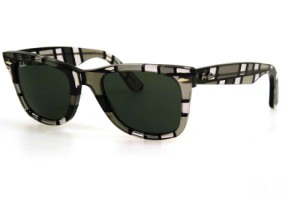 RB 2140 Original Wayfarer
