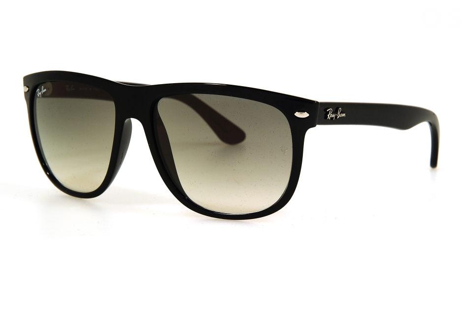 d41589da0f Ray Ban Wayfair Sunglasses India « Heritage Malta