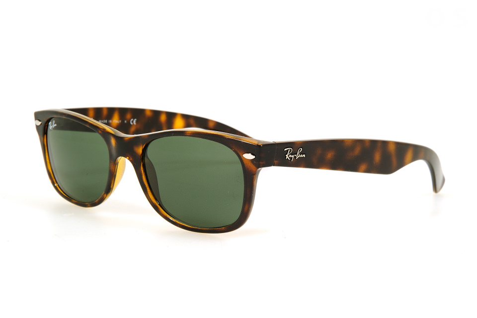 Ray Ban RB2132 605485 Gr.52mm 1 U5t2d