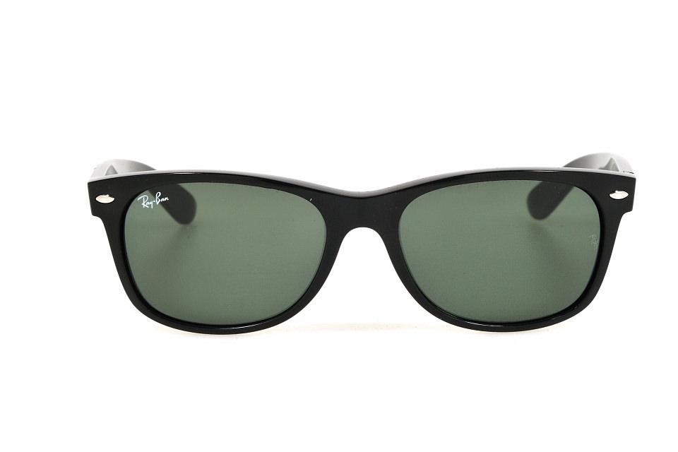 ray ban sonnenbrillen reinigen
