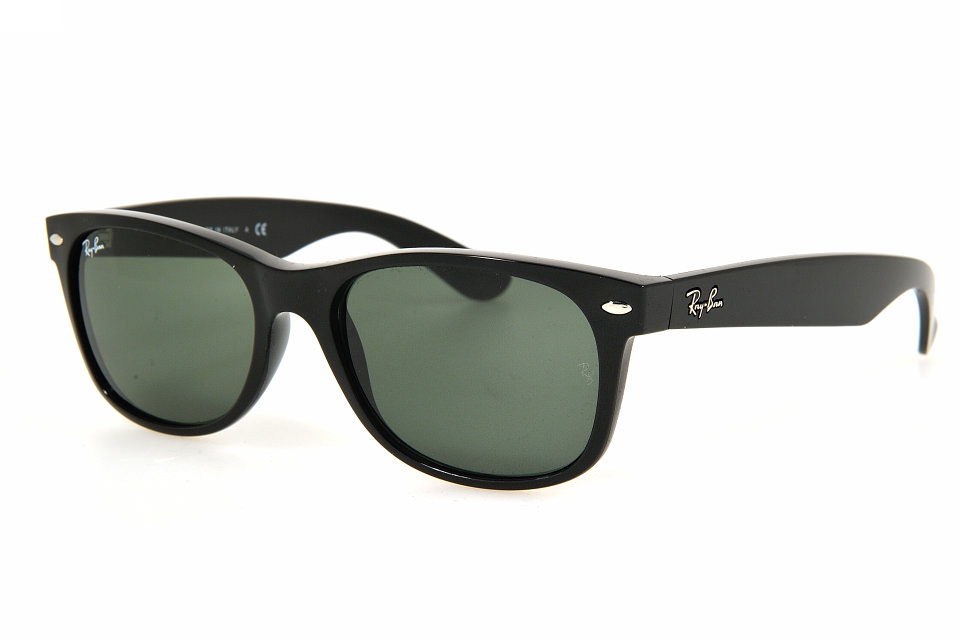 ray ban new wayfarer rb2132 sunglasses  rb 2132 new wayfarer