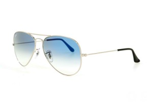 RB 3025 Aviator