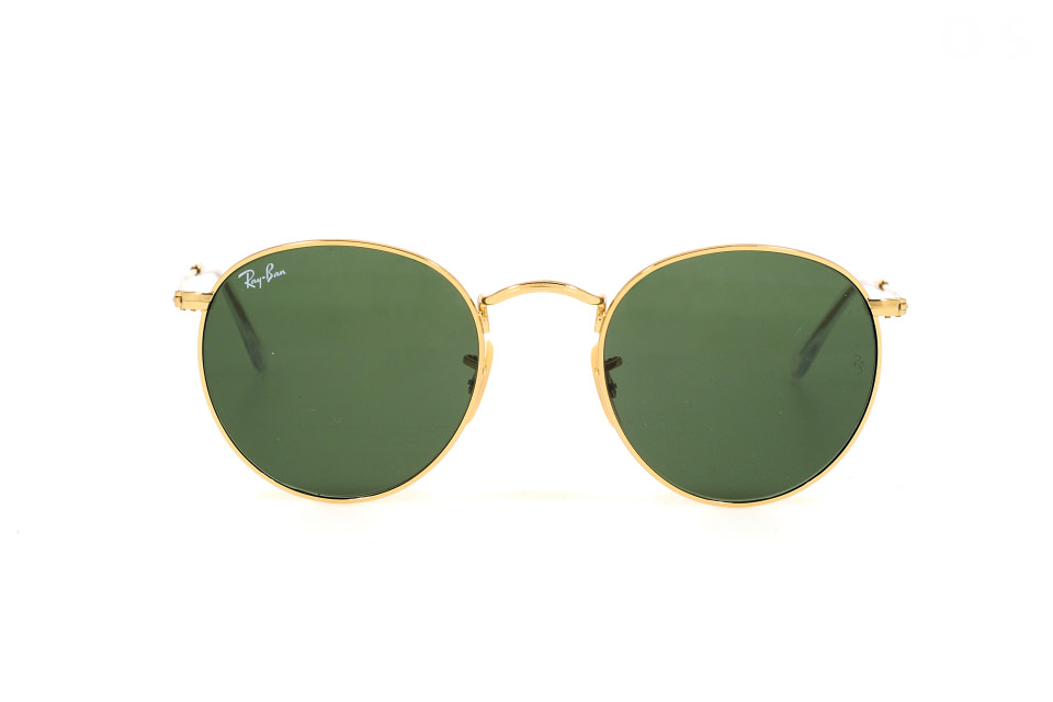 6ed4ce2919 Ray Ban Sunglasses Model Rb3447 001