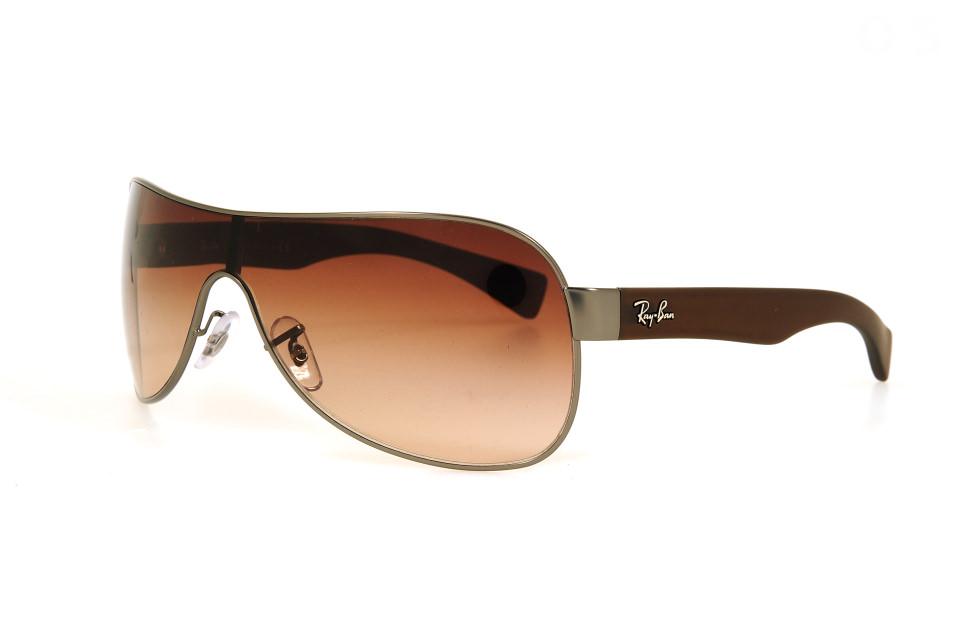 ff9b452551 Ray Ban RB 3471 Sonnenbrille