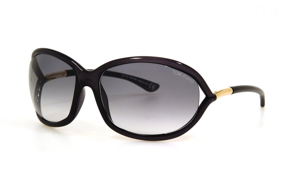 Tom Ford Ft 0008 S 0b5 1 kZqK8W3